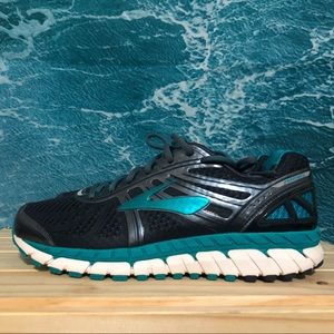 Brooks Ariel 16 Running Shoes